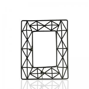 photoframe - photo-frames