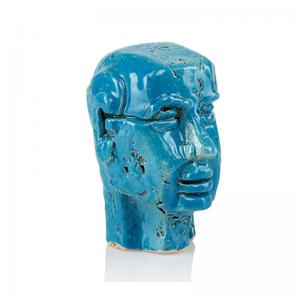 men-work-turquoise - statues-sculptures-and-artifacts