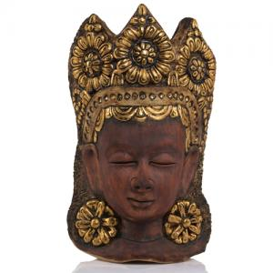 tara - statues-sculptures-and-artifacts