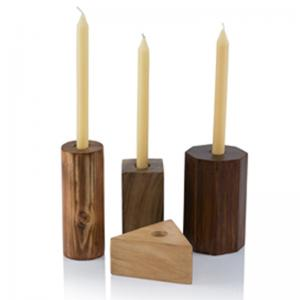 teak-geometry - candles-and-fragrances