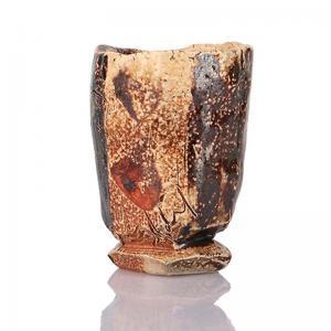 stump - vases-and-planters