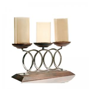 tipple-candle-stand - h2h