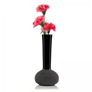upside-down-t - vases-and-planters
