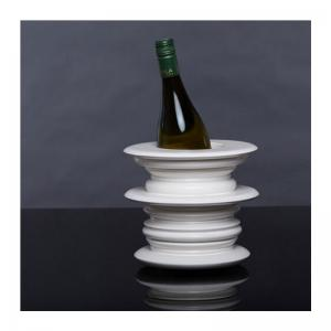 weekend-bottle-holder - barware