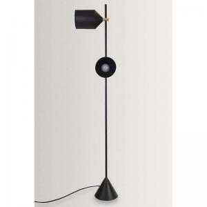 bell-floor-lamp-165 - floor-lamps