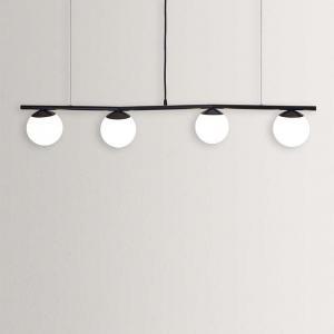 esferra-chandelier-120 - chandeliers