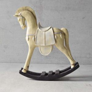 fargo-horse-sculpture - statues-sculptures-and-artifacts