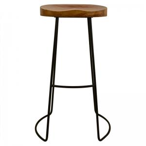 high-bar-stool - bar-furniture