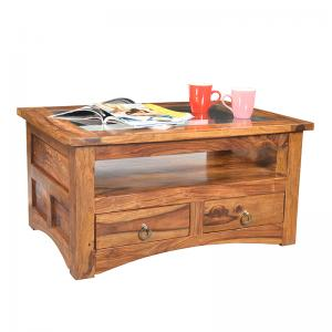 logar-coffee-table-with-2-drawers - coffee-tables