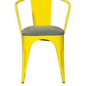 rajwada-carv-iron-chair - outdoor-furniture