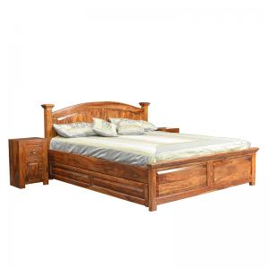 kingdome-storage-bed - beds