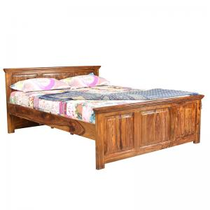 ovimi-bed-king-size - beds