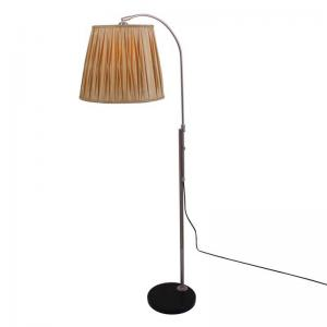 saddle-floor-lamp - floor-lamps