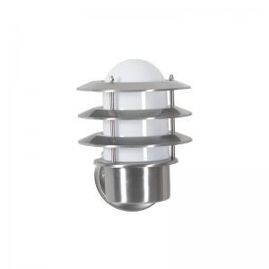 sylvia-outdoor-wall-light - outdoor-lighting