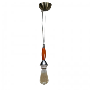 kyro-pendant-light - ceiling-and-hanging-lights