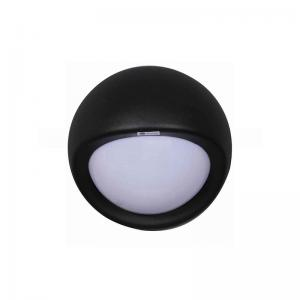 outdoor-wall-light-delo - outdoor-lighting