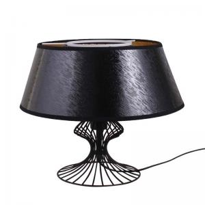 wire-table-lamp - table-lamps