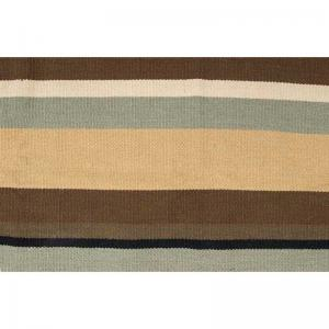 indusbar-cotton-rugs-84x22 - rugs-and-carpets