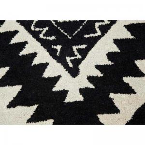 aztec-wool-rugs-2x3 - rugs-and-carpets