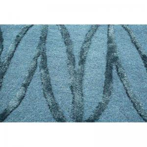 contour-wool-and-viscose-rugs-2x3 - rugs-and-carpets
