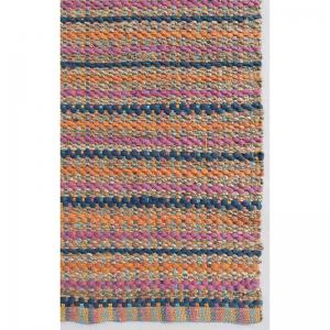 asterlane-hand-woven-70-cotton-30-jute-nat-2x3-rug-canterbury - rugs-and-carpets