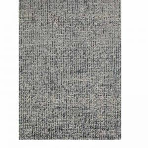 asterlane-hand-tufted-100-wool-modern-2x3-rug-powder-blue - rugs-and-carpets