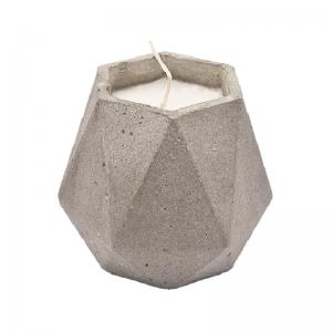 concrete-wax-pnp - candles-and-fragrances