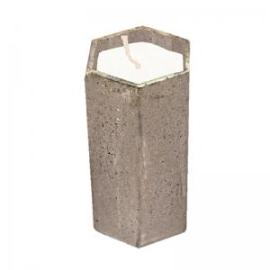 concrete-wax-slim - candles-and-fragrances