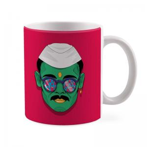 dabba-wala-mugs - dining-essentials