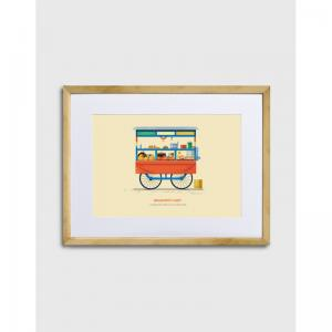 maadeshs-cart - art-prints