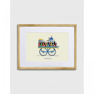 nekhrams-cart - art-prints