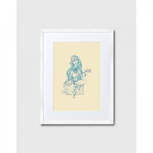 plug-in-the-divine - art-prints