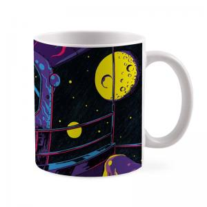 intergalactic-rickshaw-ride-mugs - dining-essentials