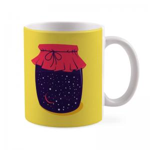 space-jar-mugs - dining-essentials