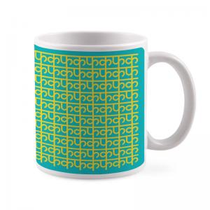the-fk-pattern-mugs - dining-essentials