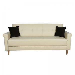 breeza-3-seater-sofa-cum-bed-in-leatherite - sofa-cum-beds-and-futons