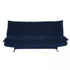 royal-3-seater-sofa-cum-bed-in-fabric - sofa-cum-beds-and-futons