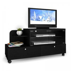 elentra-tv-unit - entertainment-and-tv-units
