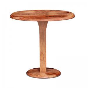 nikunj-oval-table - tables