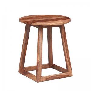 nikunj-round-top-table - tables