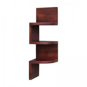 nikunj-corner-wall-shelf - storage-and-shelves