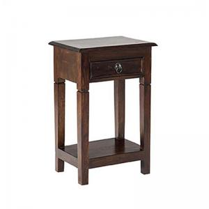 nikunj-jaipur-bedside-with-drawer - tables