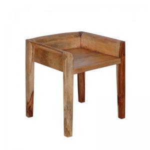 nikunj-chair - chairs
