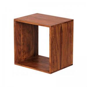 nikunj-cube-side-table - tables