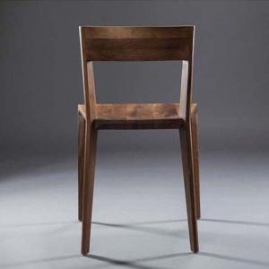 hanny-chair-wooden-seat - dining-tables-and-chairs