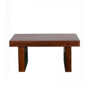 large-coffee-table-in-provincial-teak-finish - coffee-tables