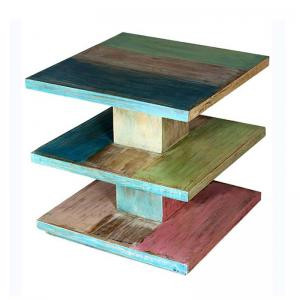 kytes-coffee-table-in-distress-finish - coffee-tables