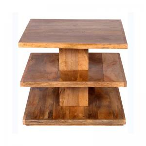 kytes-coffee-table-in-natural-mango-wood-finish - coffee-tables