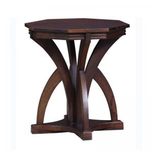 henry-end-table-in-provincial-teak-finish - tables