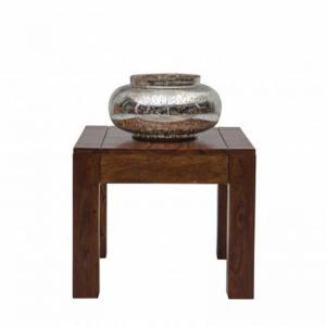 marugarh-end-table - tables